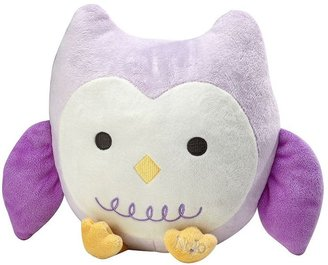 NoJo dreamland plush owl
