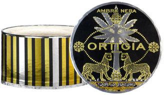 Ortigia Ambra Nera Bath Salts