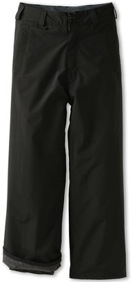 Volcom Module Insulated Pant Boy's Outerwear