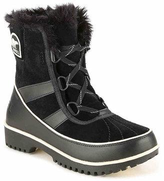 Sorel Tivoli II Snow Boot - Women's