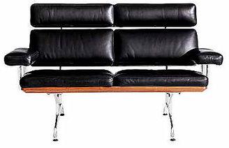 Design Within Reach Eames® Three-Seat Sofa
