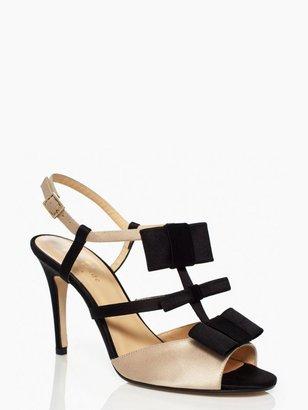 Kate Spade Ivy heel
