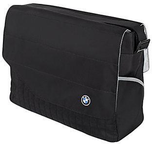 Maclaren BMW Baby Bag