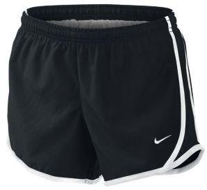 "Nike 3.5"" Tempo Girls' Running Shorts"