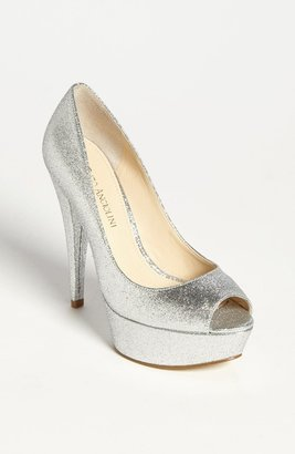 Enzo Angiolini 'Bracy' Pump (Nordstrom Exclusive)