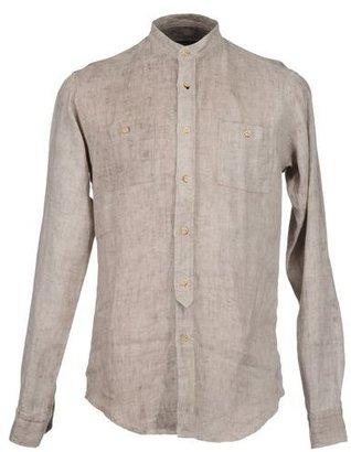 Brian Dales Long sleeve shirt