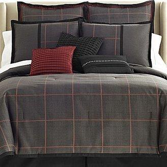 JCPenney Paddington Comforter Set & Accessories