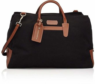 "Anthony Logistics For Men T. Men's 21"" Weekender Duffel"