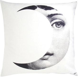 Fornasetti Eclessi Di Luna Pillow