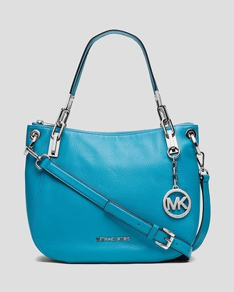 MICHAEL Michael Kors Tote - Brooke Medium