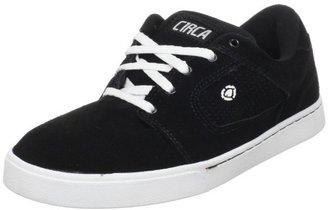 C1rca Men's Talon Skate Shoe