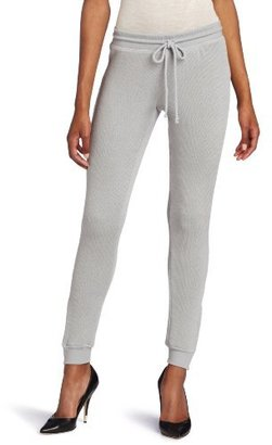 Joie Women's Dream Terry Sweat Pant