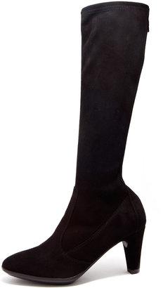 Aquatalia by Marvin K Aquatalia Dulcie Boots