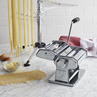 Atlas Marcato Pasta Machine, 150mm