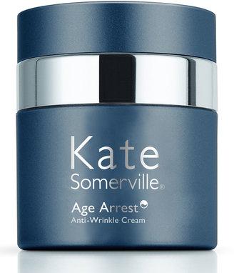 Kate Somerville 1.7 oz. Age Arrest Anti-Wrinkle Cream