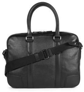 HUGO BOSS Morval Briefcase