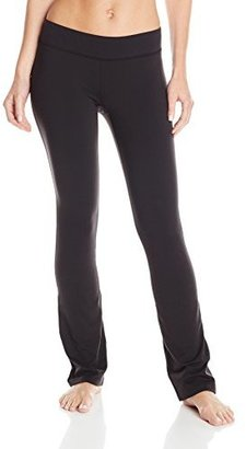 Lucy Women's Lotus Pant $89 thestylecure.com
