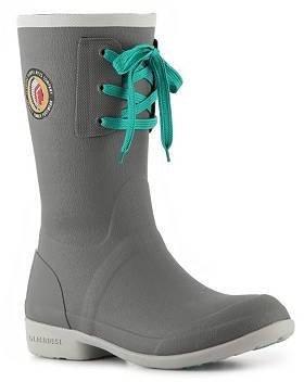 LaCrosse LaCross Hixon Rain Boot
