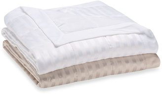 Bed Bath & Beyond The Seasons Collections® Down Blanket