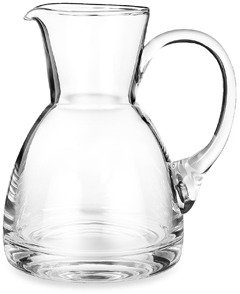 Marquis by Waterford Vintage Versatile Pitcher