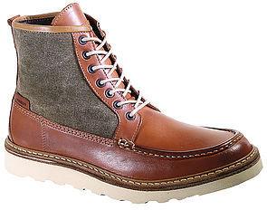 Wolverine No. 1883 The Bento Boot