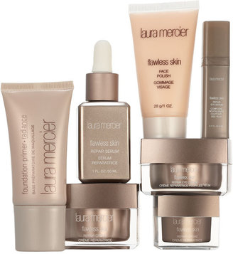 Laura Mercier 'Flawless Skin Complete Repair' Face & Eye Collection