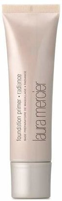 Laura Mercier Foundation Primer Radiance $38 thestylecure.com