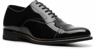 Stacy Adams Concorde Cap Toe Oxford - Men's