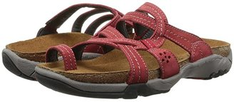 Naot Footwear Drift (Grenadine Leather) Women's Sandals