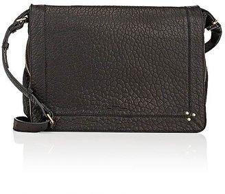 Jerome Dreyfuss Women's Albert Messenger Bag