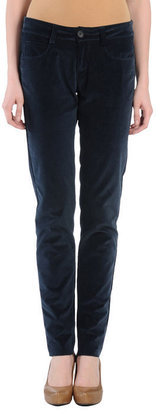 Pennyblack Casual pants