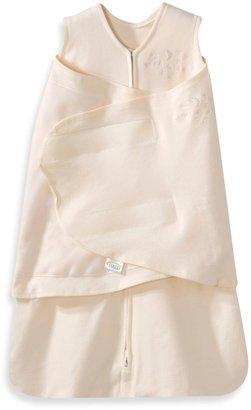 Halo SleepSack® Newborn Swaddle in Cream