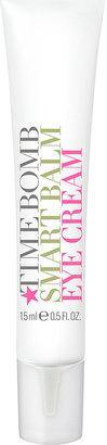 TIME BOMB Smart Balm eye cream 15ml