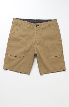 Billabong Westpoint Shorts