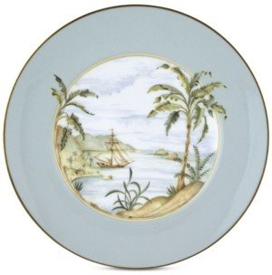 Lenox British Colonial Accent/Salad Plate