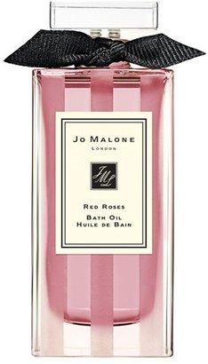 Jo Malone(TM) 'Red Roses' Bath Oil