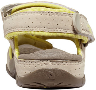 The North Face Women's El Rio II Sandals