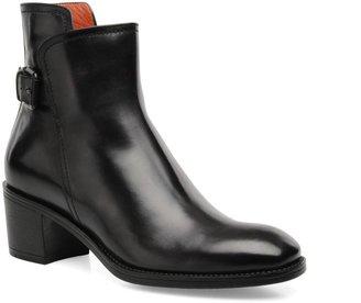 Boots Santoni.... à -30%