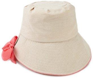 Eugenia Kim Genie by Women's Emma Sun Hat