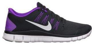 Nike Free 5.0+ Men's Running Shoes