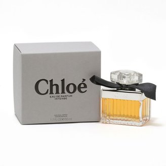 Chloe intense eau de parfum spray - women's