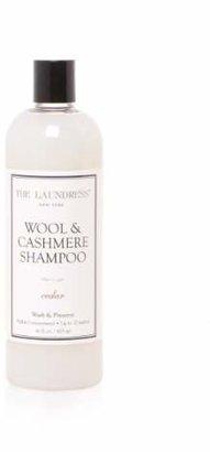 The Laundress (ザ ランドレス) - THE LAUNDRESS(ザ・ランドレス) ウールカシミアシャンプー cedarの香り475ml