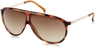 Lacoste Men's L653S Sunglasses