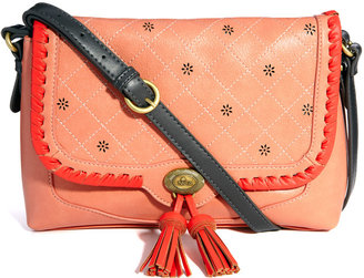 Nica Estelle Cross Body Bag