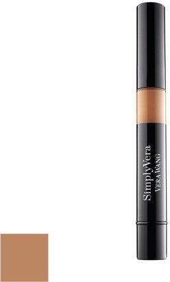 Vera Wang Simply vera cosmetics illuminating concealer
