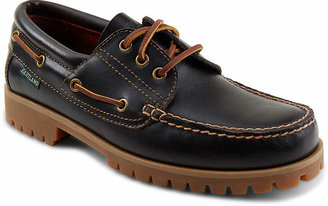 Eastland Seville Mens Leather Shoes
