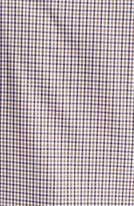 HUGO BOSS 'Sean' Regular Fit Sport Shirt