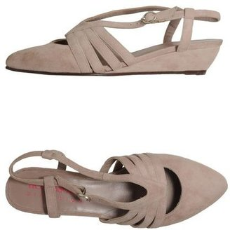 accessoire DIFFUSION Wedge