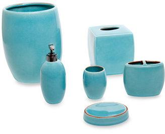 Bed Bath & Beyond Azular Breeze Soap Dish