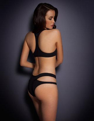 Agent Provocateur Blaize Bikini Bra